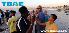 SNC Lavalin Corporate Fun Day and Karaoke Challenge team building Cape Town Team Building Events, Team Building Activities, Activities In Cape Town, Digital Safe, Cape Town Hotels, Exercise Activities, Team Building Exercises, Video Team, Amazing Race