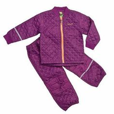 6f0a3c260ed Shop Biddle and Bop · This jacket and pant set is perfect for spring  weather