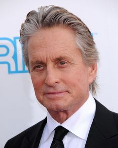 Take a glimpse at those sexy and mature older men's hairstyles which are presented for 2012 and come in diverse lengths and styles as; Caesar cuts, etc. Older Men Haircuts, Guy Haircuts Long, Older Mens Hairstyles, Hairstyles Haircuts, Cool Hairstyles, Hipster Hairstyles, Medium Textured Hair, Medium Hair Cuts, Hair Styles 2014