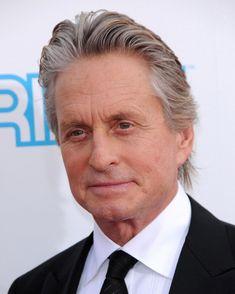 Older Mens Hairstyles Enchanting Haircut Styles For Older Men  Home Hacks  Pinterest  Haircut