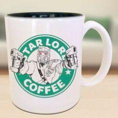 Iced Coffee Near Me whenever Coffee Mugs Kohls Coffee Tasting, Iced Coffee, Coffee Drinks, Coffee Shop, Coffee Mugs, Coffee Break, Morning Coffee, Custom Coffee Cups, Tip Jars