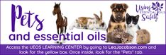 Essential Oil Safety, Essential Oils, Sign Up Page, Center Signs, Data Processing, Learning Centers, Cover, Essential Oil Uses, Essential Oil Blends
