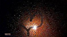 Olhares do avesso: dimensões poesia de quinta, thursday poetry #poesia #coração #vidro #conexão #poetry #heart #glass #connection #Shīgē #xīnzàng bōlí #liánjiē #Kavitā #dila #kān̄ca #kanēkśana