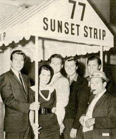 Necessary kookie 77 sunset strip album are going