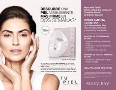Timewise Repair, Cremas Mary Kay, Imagenes Mary Kay, Facial, Mary Kay Ash, Beauty Consultant, Beautiful Images, Mascara, Yves Rocher