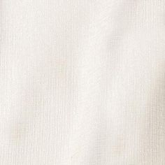 """118"""" great sheer fabric in ivory"""