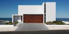 Desktop pearl bay residence 03