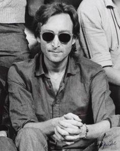 John Lennon (1980)