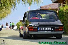 renault 12 Bmw E28, Made In France, Small Cars, D1, Subaru, Cars And Motorcycles, Cool Cars, Nissan, Classic Cars