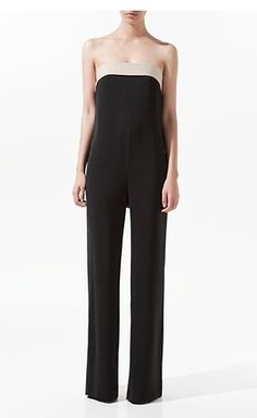 25 Must-Have Summer Jumpsuits