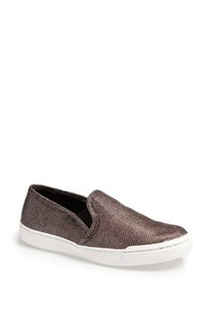 Steve Madden 'Tardy' Slip-On (Women) available at #Nordstrom