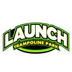 Ty Law's Launch Trampoline Park Warwick RI. Soooooo much fun! Kids and adults bounce off the walls and burn up to 1,000 calories an hour! Kids can't get enough of it! www.launchri.com