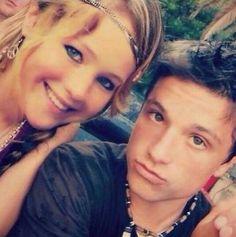 Jenn & Josh
