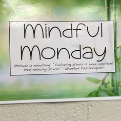 50 Mindfulness Quotes for Kids to Help Your Students Now