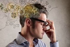 Attention deficit hyperactivity disorder – commonly known as ADHD – is a common behavioral disorder that affects about of the population, with men being t Attention Disorder, Cognitive Bias, Behavioral Economics, Innovation, Multiple Intelligences, Great Place To Work, Learning Styles, Emotional Intelligence, France
