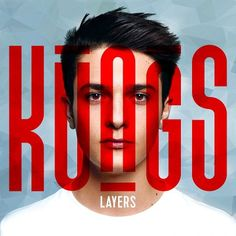 Telecharger Kungs Layers Album 2016 Artist : Kungs Album : Layers Format : MP3 Genre : Dance et Musique Electro Qualité : 320 Kbs Tracklist: 1 Melody (feat. Luke Pritchard) 4:02 2 This Girl (Kungs Vs. Cookin' On 3 Burners)… Continue Reading →