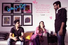 Idhu Namma Aalu' to Hit the Screen