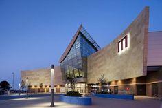 Balbriggan Shopping Centre