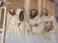Bildergebnis für benedict fresco Sodoma