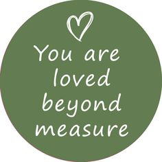 #muurcirkel #tuincirkel #wooncirkel #roundie #loved #lovedbeyondmeasure #kado #thuisbezorgd #gifts #friesland #custom Love You, Gifts, Te Amo, Presents, Je T'aime, I Love You, Favors, Gift