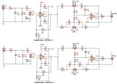 Diy Amplifier, Simple Circuit, Free To Use Images, Speaker Design, Circuit Projects, Pedalboard, Electronics Projects, High Quality Images, Transformers
