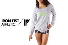 아이언피스트 ATHLETIC LADIES http://www.ironfist.co.kr/shop/goods/goods_list_athletic.php?&category=003004  #ironfist #athletic #아이언피스트 #운동 #건강 #피트니스 #스포츠 #운동복