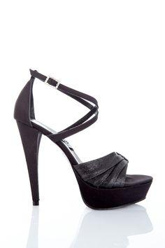 Heels Rigs De Mejores Imágenes Shoes Zapatos 16 Fiesta Party Y Bz0fKEBqw