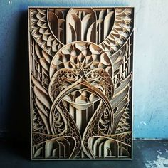 Wooden-Mandalas-Gabriel-Schama-4