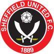 Sheffield United vs Derby County Jul 27 2016  Live Stream Score Prediction