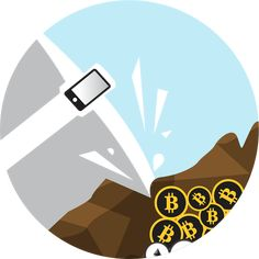 Coinomia is an application for mining in cryptocurrencies with any of the available gadgets, a user have. Designed to cater both new miner...