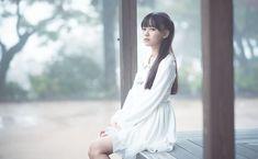 夢咲はゆさん 撮影:Diora - Yahoo!ニュース(KAI-YOU.net) The Selection, White Dress, Wedding Dresses, Image, Yahoo, Fashion, Bride Dresses, Moda, Wedding Gowns