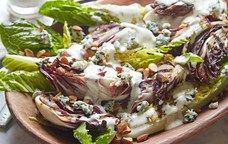 Recipe: The Better Wedge Salad by Giada De Laurentiis