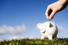 Como escolher fundo de investimento? Aprenda 5 regras básicas