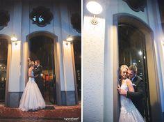 TyroneKZerfPhotography @ Galagos Country Estate - Feb '16 Girls Dresses, Flower Girl Dresses, Country Estate, Wedding Dresses, Flowers, House, Fashion, Bride Dresses, Moda