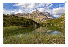 Meine Schweiz - Seite 11 - DSLR-Forum Photograph, Mountains, Places, Nature, Travel, Photography, Naturaleza, Viajes, Photographs