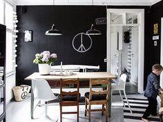 Blog | Estilo Escandinavo | Blog sobre estilo escandinavo. Podrás encontrar ideas sobre el estilo escandinavo y nórdico, todas las tendencias en decoracón, interiorismo, diseño gráfico, diseño industrial, fotografía | Página 58