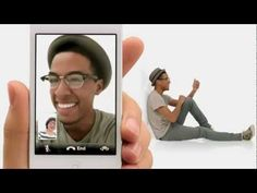 The most viral apple ads ever