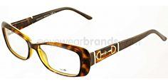Gucci GG3541 5J2 Tortoise Gucci Glasses : Free Prescription Lenses : Worldwide Delivery