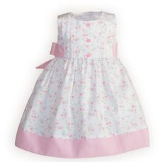 Coordinating Easter Dresses Summer Garden Matching Sister Sundresses