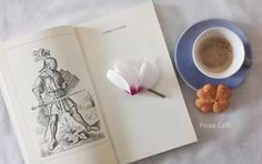 """La freccia nera, un romanzo storico d'avventura scritto da Robert Louis Stevenson nel 1883  """"Se i baroni vivono di guerra, alla gente dei campi non resta che mangiare radici.""""  http://www.pausacaffeblog.it/wp/2017/11/robert-louis-stevenson-la-freccia-nera.html #libri #leggere #letture #leggo #Stevenson"""