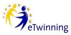 Dimitra Longinou : e - Twinnιng: Christmas Cards European Day Of Languages, Giuseppe Garibaldi, Friendship Words, Wonder Twins, Creative Writing, Superhero Logos, More Fun, Christmas Cards, Crafts For Kids