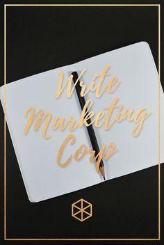 WMC is an award winning digital marketing agency in Brisbane. Affordable Online Marketing and Web Design services in Brisbane, Australia.