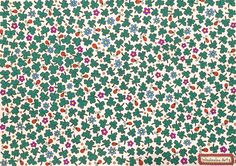 Can you find the four-leaf clover? Illusions Mind, Cool Optical Illusions, Highlights Hidden Pictures, Find The Hidden Objects, Spot The Difference Games, Can You Find It, Hidden Words, The Odd Ones Out, Picture Puzzles