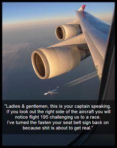funny-airplane-flight-window-race