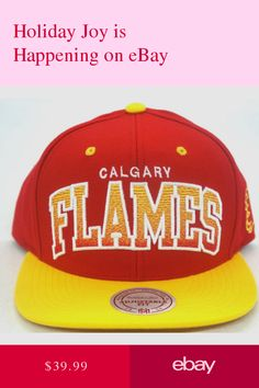 1c8b1000f Hockey-NHL Sports Mem Cards   Fan Shop  ebay
