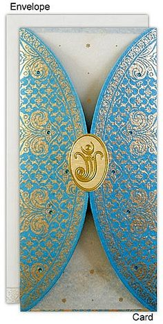 Regal hindu wedding marriage invitation cards weddings pinterest invitations at this rate ill have my sisters weddings planned before they stopboris