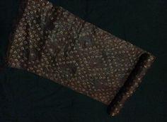 Exhibition Photos - Blaans for Gawad sa Manlilikha ng Bayan Woven Fabric, Louis Vuitton Monogram, Weaving, Outdoor Blanket, Mindanao, Prom Dresses, Philippines, Pattern, Photos