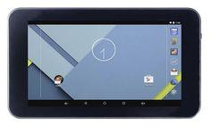 "Craig Electronics E-Digital CMP798 7.0"" 8 GB Tablet. , 7.0 inches Display. VIA A-Series Quad-Core A8 1.2 GHz. 8 GB Flash Memory, 8 GB RAM Memory. pounds. Quad, Amazon Sale, Tablet, 1, Quad Bike"