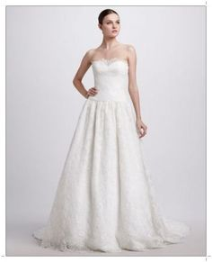 Haute Couture White Bridal Dress Collection Haute Couture Dress