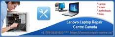 Got ditch by your LENOVO laptop at the time when you needed it the most? Well, not to worry as Lenovo service centre is there to help you out from an unexpected trouble. Here, our repair team provides a solution for all kinds of errors you face in your LENOVO device. We offer the best repair service in Canada. Second Hand Laptops, Computer Repair Services, Hp Computers, Computer Problems, Used Laptops, Laptop Repair, Dell Laptops, Computer Case, Sample Resume